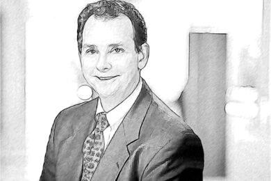 Kinder Morgan Inc.'s $750 Million Notes Offering