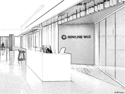 Eleven new partners appointed at Gowling WLG