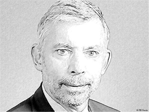 LUMICKS Technologies' $93M Series D Financing
