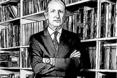 Giorgio Zanesco v. Eredi Mazzi