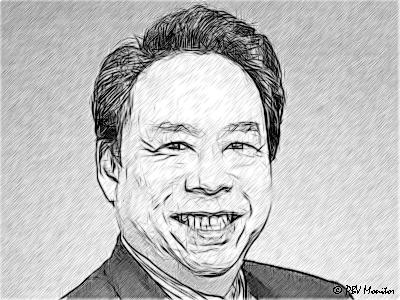 AGP Group's Long-Term Partnership with BDT Capital Partners