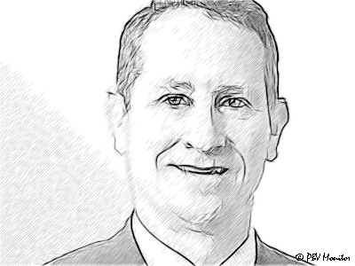 Booz Allen Hamilton's $725 Million Acquisition of Liberty IT Solutions