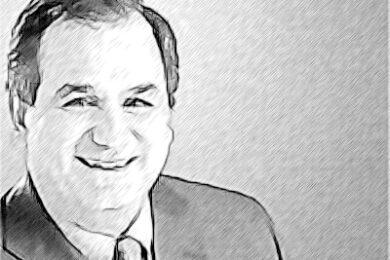 Goeasy's $320 Million High?Yield Senior Notes Offering