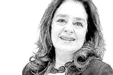 Nereida Horta Joins CBLM Advogados