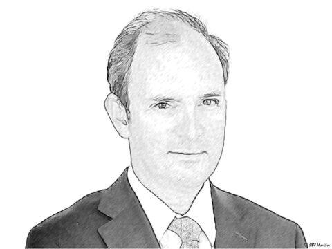 Valle Nevado's $60 Million Debts Restructuring
