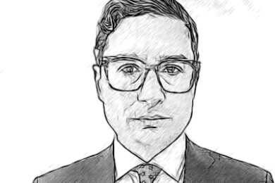 Constantine Petropoulos Joins Hughes Hubbard as Corporate Partner