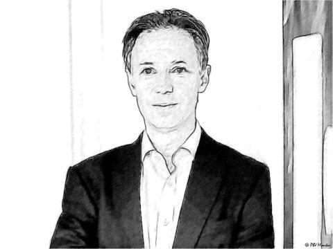 PLATFORM_'s Joint Venture With Northwood Investors