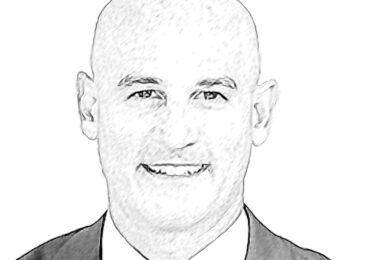 Corporate and Venture Capital Partner Joshua H. Soloway joins Moses & Singer