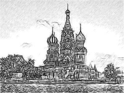 Heuking establishes Russian / CIS Desk