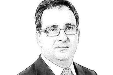 StoneCo's $493.6 Million Acquisition of 4,99% Interest in Banco Inter