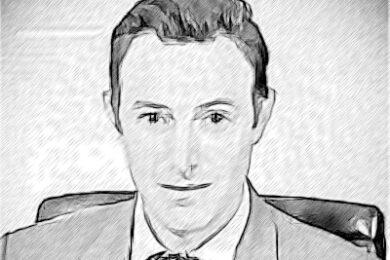 David Harrison, Leading Corporate Partner, joins Fladgate