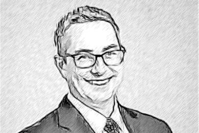 Alpha Partners Technology Merger Corp.'s $250 Million IPO