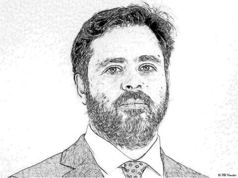 Banchile Administradora General de Fondos Real Etate Fund $115 Million Fundraising
