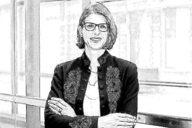 New partner for HR.Law by ARQIS: Lisa-Marie Niklas joins Düsseldorf office