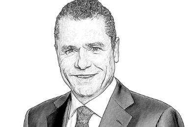 Roche's Acquisition of TIB Molbiol Group