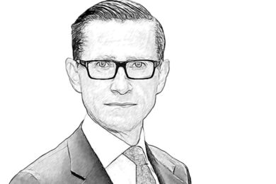 Kevin Cummings joins McDermott Will & Emery as Head of its London Corporate Tax practice