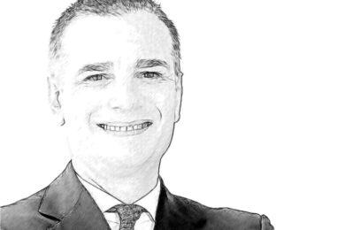 Ambrosi S.p.A.'s €12 Million Minibond Offering