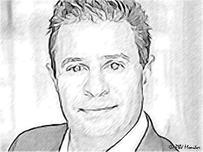 Hexagon's $2.7 Billion Acquisition of Infor