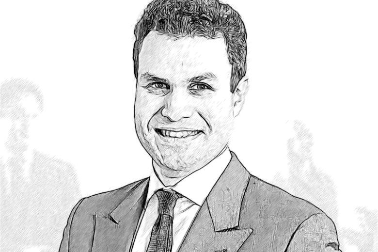 Masmovil's Acquisition Financing of Euskaltel