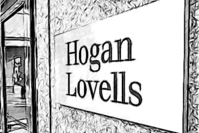 Hogan Lovells Fidelity – five years and counting