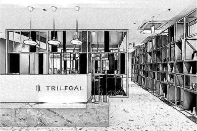 Trilegal promotes Brajendu Bhaskar, Prasan Dhar and Sanjam Arora as Partners